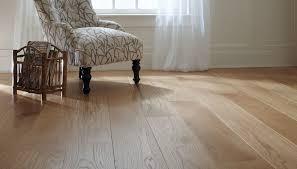 wide plank flooring carlisle