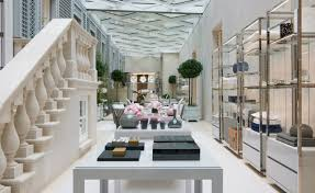 dior s home d cor debut