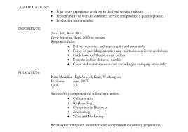 resume template student teacher resume template breathtaking resume sample service crew best crew member resume example student teacher resume samples