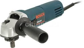 Купить <b>Угловая шлифмашина BOSCH GWS</b> 660 в интернет ...