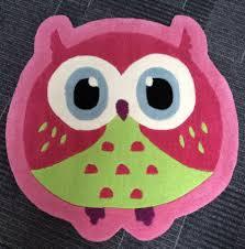 Owl Bedroom Owl Themed Luxury Bedroom Collection Kool Rooms For Kool Kids