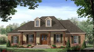 french design homes. French Country House Plans Awesome Farmhouse Home Design Style Homes O