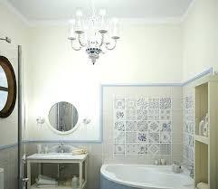 small bathroom chandelier crystal chandelier chandelier earrings diamond