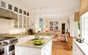 Kitchen Remodeling San Francisco Interior