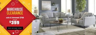 American Furniture : Quality Brand Name Furniture in ...