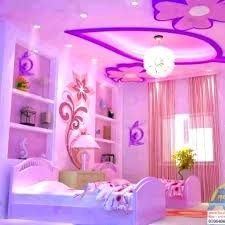 kids purple bedroom pink and purple room rooms for girls kids bedroom home birthday decoration bedroom decor ideas