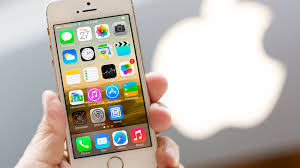 apple iphone 5s. iphone 5s review apple iphone