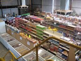 fremont seattle food bank. foodbank geraldton fremont seattle food bank