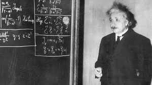 essay on albert einstein theory sparknotes albert einstein albert einstein nndb com