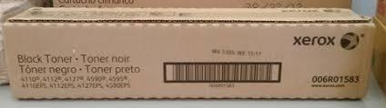 <b>XEROX 006R01583</b> – 8550 руб – купить <b>картридж</b> для принтера