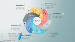 downloading powerpoint templates simple professional powerpoint templates free download ppt