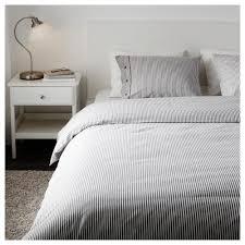 duvet cover blue and white striped duvet satin duvet cover duvet covers canada grey and white