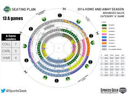 Seating Chart Target Center Garth Brooks Pin On Sports Geek Podcast