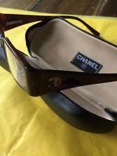 chanel frames. genuine designer chanel glasses frames in case rrp £300 + i
