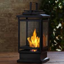 add gel tabletop fireplace flare to indoor u outdoor living camelot living anywhere fireplace oasis
