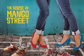 house on mango street ppt open technology center house on mango street ppt open technology center
