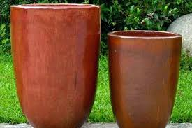 Teracota plant pots Wholesale Tall Clay Pots Barrel Tall Planter Tall Terracotta Plant Pots Uk Aliexpress Tall Clay Pots Barrel Tall Planter Tall Terracotta Plant Pots Uk