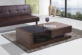 Black modern sofa table Hallway Designer Sofa Table Modern Sofa Table Interior Design Console Table Designs India Goldwakepressorg Designer Sofa Table Modern Sofa Table Interior Design Moroccan
