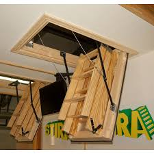 loft hatch and ladder kit. an error occurred. loft hatch and ladder kit