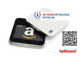 100 amazon gift card rt follow do our quiz for a chance to win s surveymonkey co uk r mannuk30 for terms
