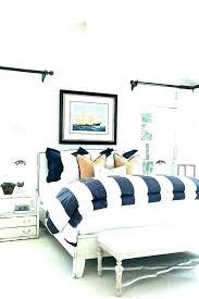 white coastal bedroom furniture. Beach Decor For Bedroom Coastal Furniture  Style Stylish In Navy White Coastal Bedroom Furniture