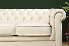 cream leather couches. Plain Couches In Cream Leather Couches O