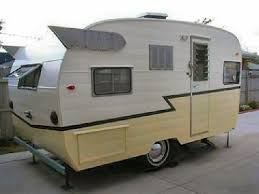 Small Picture Best 25 Tent trailers for sale ideas on Pinterest Teardrop