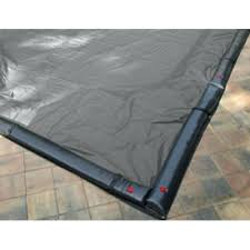 24 ft pool cover x rectangle solid in ground winter 3 warranty \u2013 elitza