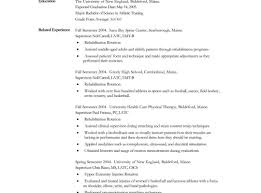 Date Of Availability Resume Sample Resume Date Format Inspirational Best Solutions Of Availability 21