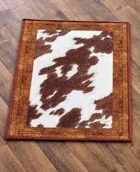 western runner rugs western area rugs rope brands