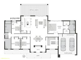 custom house plans australia