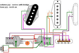 nashville tele telecaster guitar forum i ve done the wiring just patiently waiting on some new keystones if you add a p p on the volume you have to lower the raised table in the control