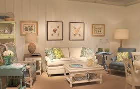 Coastal living room furniture Design Coastal Living Cottage Accents Tropical Family Room Miami By Coastal Furniture Decor Ideas Home Design Ideas Coastal Living Room Furniture Home Design Ideas