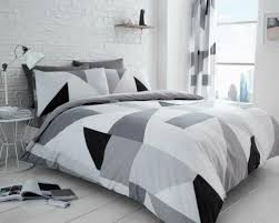 new grey collection various modern