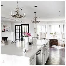 kitchen chandeliers design for comfort