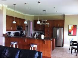 Kitchen Soffit The Move Decision Help Sarasota Bradenton Venice Area