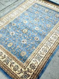 light blue bedroom rug gold area rug stunning gold area rug rugs 5 x 8 bedroom