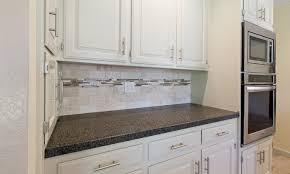 kitchen backsplash subway tile. Full Size Of Kitchen:kitchen Backsplash Subway Tile With Accent Uotsh In 5474 X Large Kitchen S