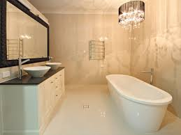 ideas gallery with bathroom lighting pinterest bathroom bathroom lighting ideas pinterest