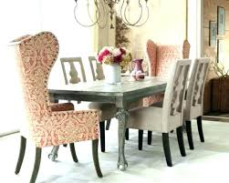 linen chair slipcover red dining chair covers linen chair covers dining room linen furniture red dining chair covers linen ingenious slipcovers for dining