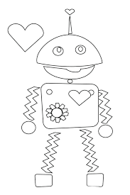 Kids Valentine Coloring Pages Kids Valentine Coloring Pages Amazing ...