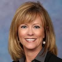 "6 ""Marcia Coker"" profiles | LinkedIn"