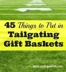 southern season gift baskets lgatg earng savg