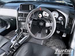 nissan skyline r35 interior. nissan gtr painel cars aka racing machines pinterest gt and gtr car skyline r35 interior