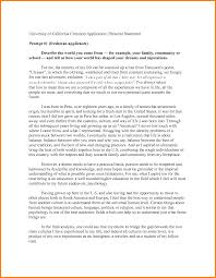 my vision statement sample personal vision statement sample templates instathreds co