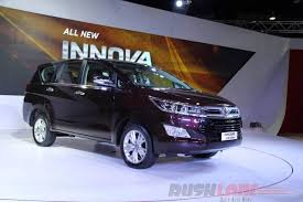 Toyota compact SUV is in the making, research commences