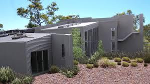7 8 corrugated metal panels cool ash gray