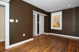 full size of bedroom bedroom recessed lighting attractive recessed lighting photos of at plans free