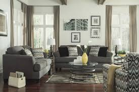 exceptional living living room accent chairs armchairs forliving room armchair sofa living room living room accent chairs armchairs