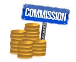 Matching Your Sales Commission Structure To Your Goals